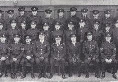 Special Constabulary Gallery 01