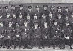 Special Constabulary Gallery 01