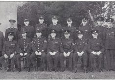 Special Constabulary Gallery 02