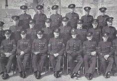 Special Constabulary Gallery 03