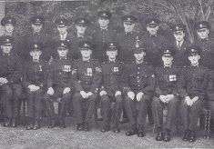 Special Constabulary Gallery 11