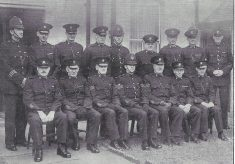 Special Constabulary Gallery 10