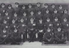 Special Constabulary Gallery 07