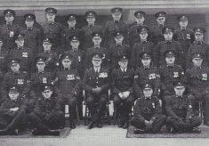 Special Constabulary Gallery 07