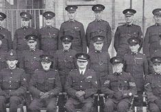 Special Constabulary Gallery 08