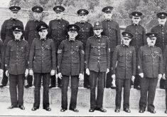 Special Constabulary Gallery 09
