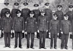 Special Constabulary Gallery 09