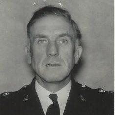 Adshead JWF (Gloucestershire Police Archives URN 7054)