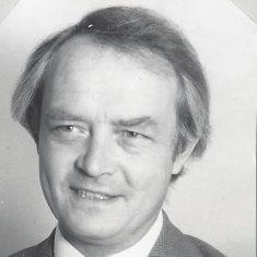 Barnett D 871 (Gloucestershire Police Archives URN 7074)