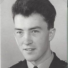 Barnett RA 1003 (Gloucestershire Police Archives URN 7075)