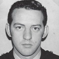Batchelor AB 292 (Gloucestershire Police Archives URN 7078)