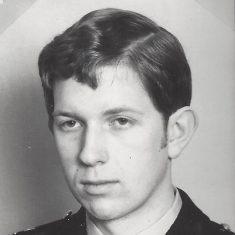 Birks AL 41 (Gloucestershire Police Archives URN 7095)