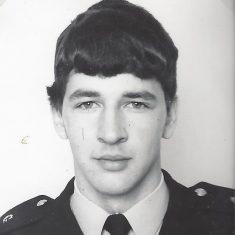 Blythe J 1166 (Gloucestershire Police Archives URN 7097)