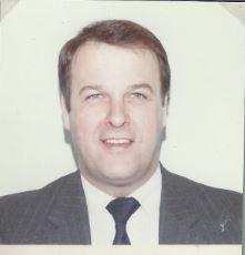 Osbourne G 767 (Gloucestershire Police Archives URN 7278)