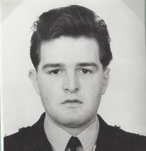 Gardner AR 60 (Gloucestershire Police Archives URN 7284)
