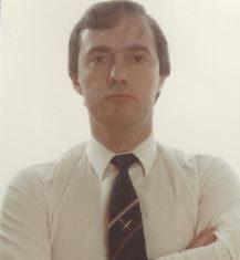 Hodges K (Gloucestershire Police Archives URN 7360)