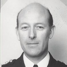 Roberts (Gloucestershire Police Archives URN 7460)