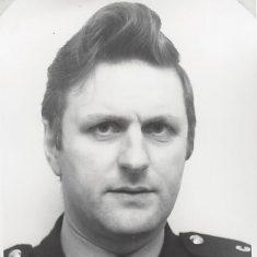 Tidmarsh JW 942 (Gloucestershire Police Archives URN 7617)