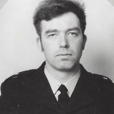 Thomas GV 1085 (Gloucestershire Police Archives URN 7630)