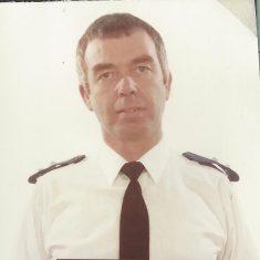 Thomas GV 1085 (Gloucestershire Police Archives URN 7648)