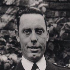 Hillier PT 520 (Gloucestershire Police Archives URN 7655)