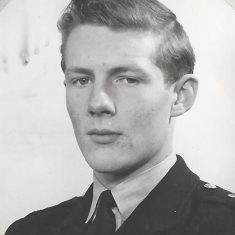 Gibb AR 452 (Gloucestershire Police Archives URN 7288)