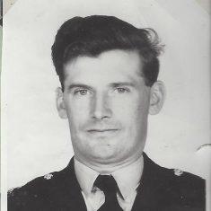 Hardiman L 596 (Gloucestershire Police Archives URN 7330)