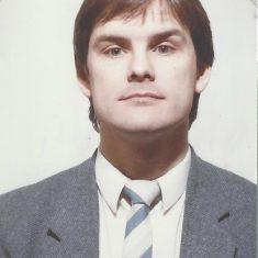 Jeffereys Jones S (Gloucestershire Police Archives URN 7389)