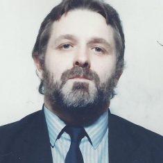 Jones D (Gloucestershire Police Archives URN 7398)