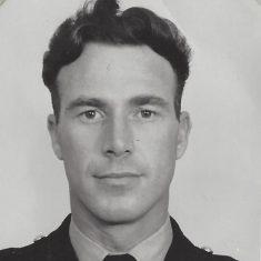 Sedgemore DEJ 692 (Gloucestershire Police Archives URN 7576)