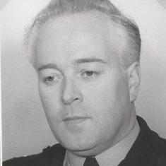 Viner GR 551 (Gloucestershire Police Archives URN 7442)