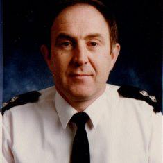 Boak TP. (Gloucestershire Police Archives URN 7722)