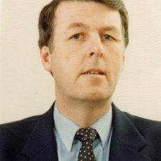 Daun KW (Gloucestershire Police Archives URN 7737)
