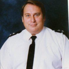 Jeynes J (Gloucestershire Police Archives URN 7762)