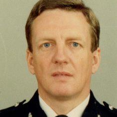 Osborne GS (Gloucestershire Police Archives URN 7773)