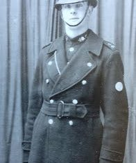 Police Constable 49 Frederick Jennings. (Gloucestershire Police Archives URN 8614)