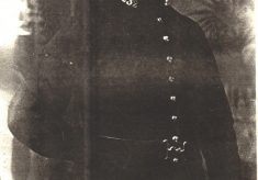 Officers Before 1950 E