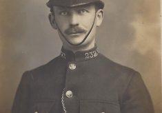 Charles Coldicott