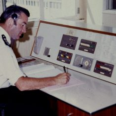 (Gloucestershire Police Archives URN 10343)