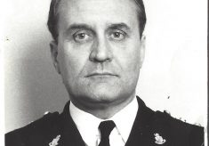 The Chief Constable's Album S